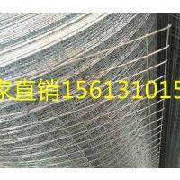 唐山80丝外墙保温铁丝网一卷报价&建筑抹灰铁丝网100%超值底价