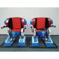 北京游戏机厂家金刚侠机器人出租户外亲子活动机器人136 01245598