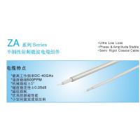 现货供应射频同轴电缆组件