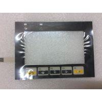 海泰克PWS920S-CCFT按键板现货销售