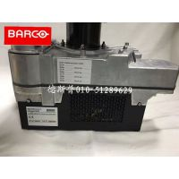 barco R7647385、R7646525巴可DLP大屏幕PU销售厂家