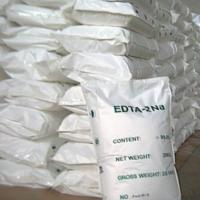 供应江西乙二胺四乙酸二钠(EDTA-2na)