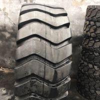 供应26.5-25装载机轮胎 E-3/L-3花纹工程机械轮胎加厚耐磨型电话15621773182