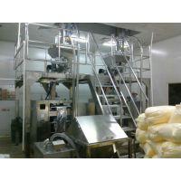 中药散剂自动包装机西药粉剂自动包装机兽药粉剂定量包装机
