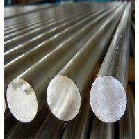 宝钢无锡现货〈30crmoa圆钢,钢板,钢管〉金属制品