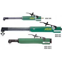 进口BIAX电动刮刀