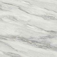 金曼古新品负离子通体大理石瓷砖800*800防滑耐磨地砖