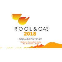 2018年巴西石油展/里约石油展/巴西石油展中国组织方/北京中展环球国际展览有限公司