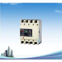上海人民漏电开关 RMM1L-400H/3200 225A/250A/315A/350A/400A