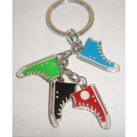 五金钥匙扣制作,便宜钥匙扣制作,动漫钥匙扣制作,哪里制作钥匙扣便宜