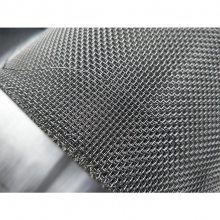 不锈钢编织过滤网,金属过滤网片,金属编织网价格