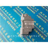 现货3HAC7729-1 ABB机器人备件