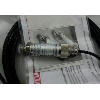 HYDAC压力继电器ENS3218-5-0703-000-K