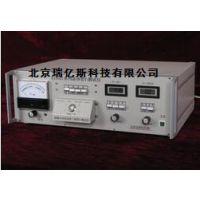哪里购买高频小功率晶体管Ft测试仪ABH-30型厂家直销