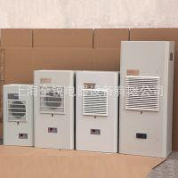 湖北电气柜空调器选上海全锐电气柜空调