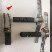 登封螺纹硅碳管加热棒批发价格定制