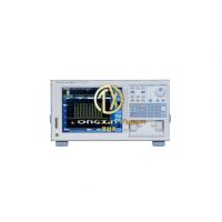 ANDO AQ6317B|AQ6317B|光谱分析仪|光谱仪|OSA