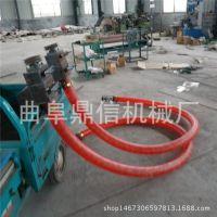 3米加长软管吸粮机 多功能商用粮食吸粮机 吸粮机厂家