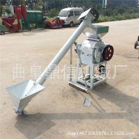 多功能优质破碎机 DX12-20型油坊专用花生米破碎机