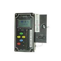 美国AII微量氧气分析仪GPR-1200