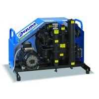100升300公斤消防高压空压机【安全可靠】300公斤空气压缩机