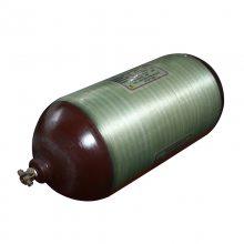 河北氮气瓶 天然气瓶 液化气罐 CNG瓶组 百工钢瓶