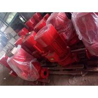 多级离心泵扬程/给水泵口径/喷淋泵价格(3CF认证)。