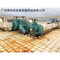 湛江实验室排风系统公司,实验室通风系统哪家好