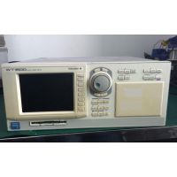 销售回收WT1600诚信经营WT1600功率分析仪/高价回收二手仪器仪表