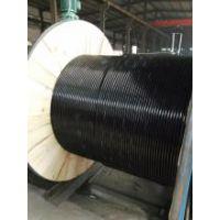 北京架空绝缘导线生产厂家-征帆品牌架空绝缘导线JKLYJ-240生产厂家价格