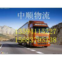 http://himg.china.cn/1/4_95_235470_500_375.jpg