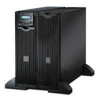 供应APC美国SRC5000XLICH款UPS电源在线式报价,电源问题客服13456148407