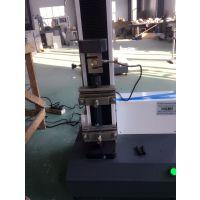 立式薄膜橡胶剥离试验机WDB-01
