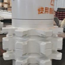 160S361003舌板组件//双志煤机型号齐全/定制加工160S361003舌板组件