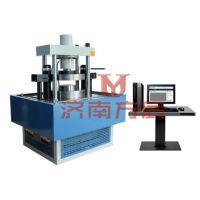 微机控制管材胀环试验机济南方辰质量可靠