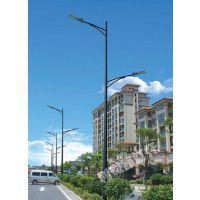供应全国 铝合金灯柱 灯杆 保定铝合金灯杆生产厂家