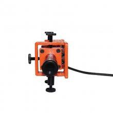 山能工矿供应矿用激光指向仪 1200米红光水平仪