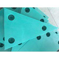 厂家直销 聚乙烯upe煤仓衬板 耐老化耐腐蚀吸水箱盖板