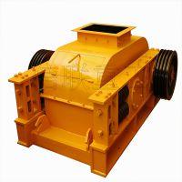 信联重工矿山设备 对辊破碎机2PG610*400 新型破碎机 性能可靠,维修方便