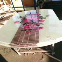 深圳生产UV平板打印机的厂家有几家