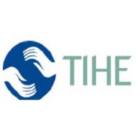 2018年23届乌兹别克斯坦国际医疗医药展TIHE
