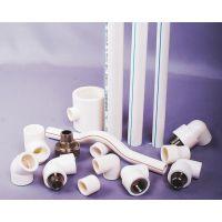PP-R冷热水管生产厂家