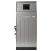 Microtox?-CTM 连续毒性测定仪