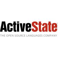 ActiveState Tcl Dev Kit购买销售,正版软件,代理报价格,