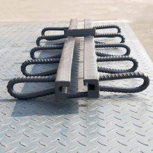 KS系列跨越式伸缩缝 北流市 伸缩缝 陆韵 规格型号众多