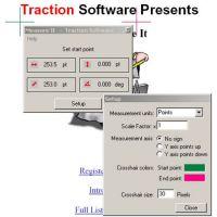 PDF Measure It购买销售,正版软件,代理报价格,