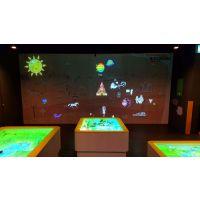 提供霍格沃兹墙游戏系统设备搭建