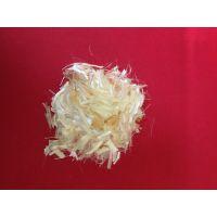 贵阳聚丙烯腈纤维厂家混凝土砂浆纤维价格支持定做免费送样17782274377