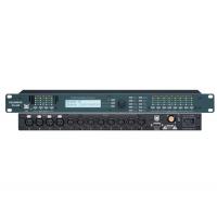 CELEWAVE DS408数字音箱处理器