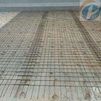 普尔森批发冷轧带肋钢筋网种类齐全现货、可据要求定制